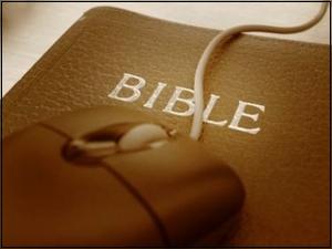 The Good News Bible Pdf